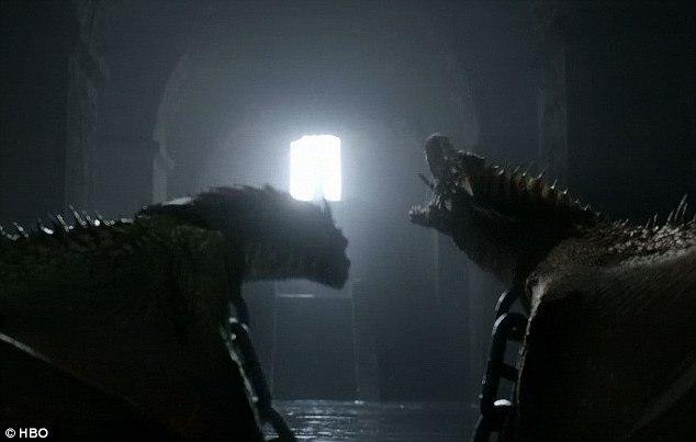 Crisis de legitimidad de la casa Targaryen
