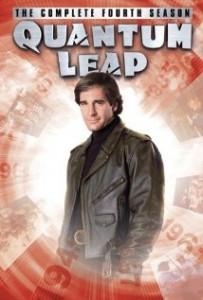 Quantum Leap: la misma premisa temporal que el ministerio