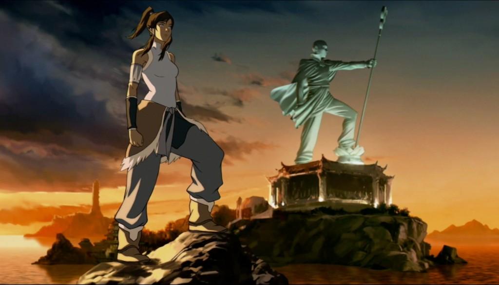 Avatar: explicación del imperialismo