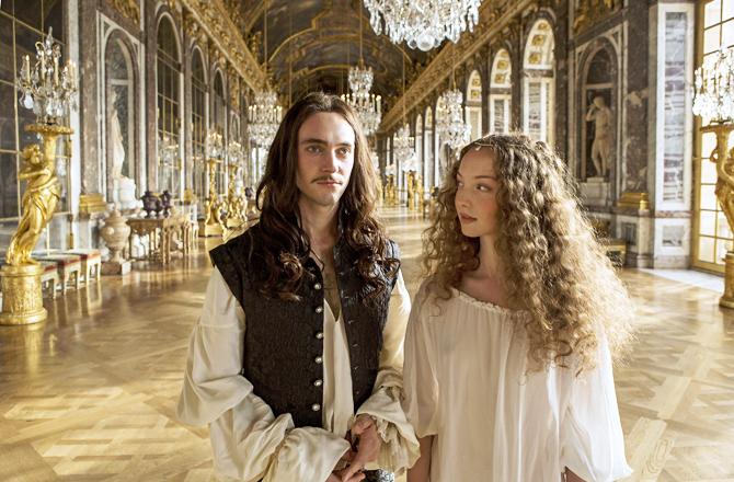 Versailles-canal-Dans-les-coulisses-de-la-serie-evenement-de-canal_news_full