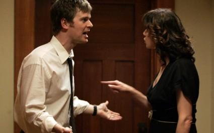 Brenda y Nathan en su estado habitual